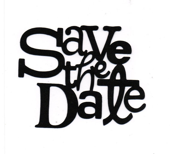 save the date words thevillas co